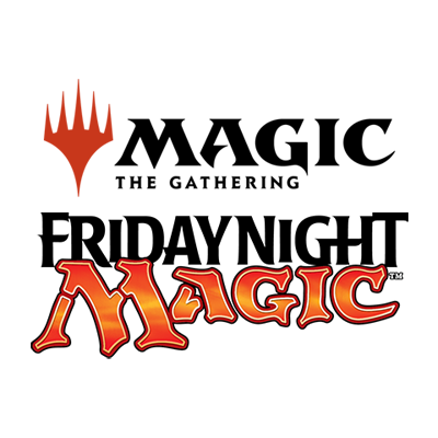 Friday Night Magic