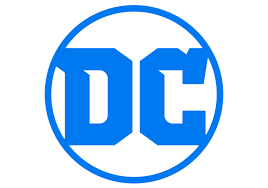 DC Comics orders due July 3.